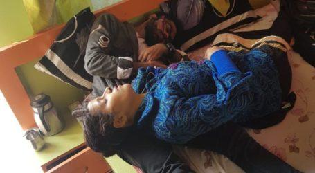 सीतामढ़ी:प्यार में पागलपन' प्रेमी ने प्रेमिका को गोली मार फिर खुद को मारी गोली