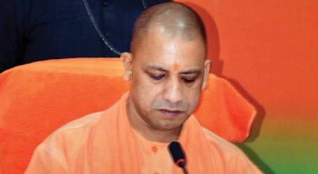 बुलंदशहर हिंसा:83 पूर्व अफसरों ने मांगा CM योगी का इस्तीफा'कहा सिर्फ गौकशी पर ध्यान दें रहे है