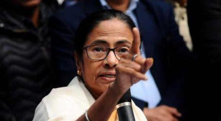 ममता बोली-हिंसा में 10 लोग मारे गए;भाजपा बंगाल को गुजरात बनाना चाहती है,मैं यह होने नहीं दूंगी
