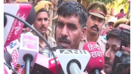 वाराणसी:मोदी के खिलाफ चुनाव लड़ रहे पुर्व सैनिक तेज बहादुर का नामांकन रद्द,अब उठाएंगे यह कदम