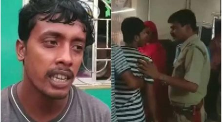 बंगाल में हिंसा:TMC के 3 कार्यकर्ताओं की बम और गोलियों से हत्या,BJP पर आरोप