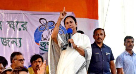 TMC का BJP में शामिल हुए नेता को चेतावनी,कहा-BJP में शामिल होने के बावजूद भुगतने होंगे परीणाम