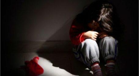 इंसान बनगया है हैवान,11 साल के लड़के ने 3 साल की बच्ची के साथ किया रेप