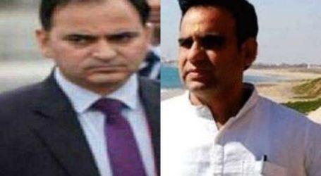 शेखावाटी के सपूत विवेक कुमार प्रधानमंत्री व अजय भादू राष्ट्रपति के निजी सचिव बनने से जनपद को काफी उम्मीद