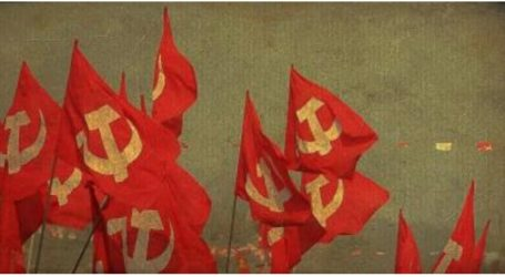 मध्य प्रदेश:अनुच्छेद 370 हटाने पर लिखी किताब बेचने वाले माकपा नेता के ख़िलाफ़ मामला दर्ज