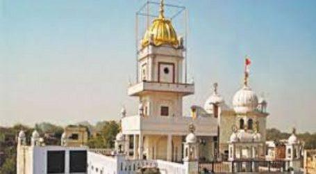 तुगलकाबाद में उसी जगह पर बनेगा संत रविदास का मंदिर: सुप्रीम कोर्ट ने लगाई मुहर