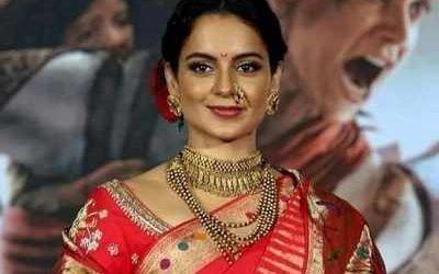 कंगना ने मुंबई पहुंचते ही कहा-आज मेरा घर टूटा है, कल उद्धव ठाकरे का घमंड टूटेगा