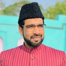 AIMIM के प्रदेश अध्यक्ष हाजी शौकत अली समेत 80 लोगों के खिलाफ केस क्यों, क्या देश में दो कानून चल रहा है।
