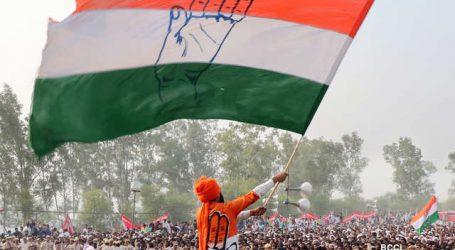 मुस्लिम समुदाय की नाराजगी सुजानगढ़ विधानसभा उपचुनाव मे कांग्रेस को भारी पड़ सकती है।