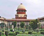 lockdown in UP :योगी सरकार पर मेहरबान सुप्रीम कोर्ट, हाई कोर्ट के फैसले पर लगाई रोक
