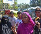 सूची की गिरफ्तारी से रोहिंग्या शरणार्थी  खुश क्यों हैं?