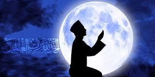"""""""एकता मे बल""""हर धर्म हमें आपसी प्रेम और सद्भाव सिखाता है"""