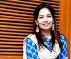 ख़िदमत-ए-खल्क़ के साथ ईद: डॉ आमना