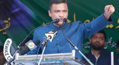 AIMIM ने तेलंगाना विधानसभा के लिए अकबरुद्दीन ओवैसी को चुना सदन का नेता,दी बड़ी जिम्मेदारी।