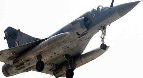 पाक फोर्स का दो भारतीय पायलट को गिरफ्तार करने का दावा,भारतीय एयरफोर्स ने किया इंकार