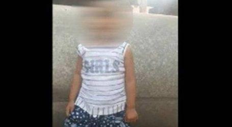 अलीगढ़:महज 10000 रू के लिए लिया ढाई साल की बच्ची की जान,पांच पुलिसकर्मी भी निलंबित