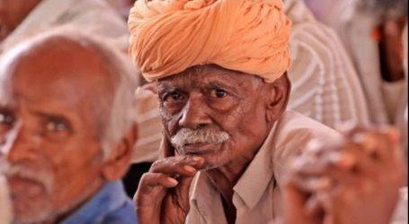 राजस्थान कांग्रेस के मोजूदा समय मे मजबूत जाट नेतृत्व का पूरी तरह अभाव।