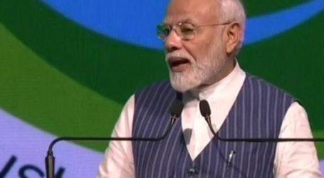 यूएन:कश्मीर पर चर्चा नहीं करेगा भारत,विकास,शांति और सुरक्षा पर केंद्रित होगा प्रधानमंत्री का संबोधन