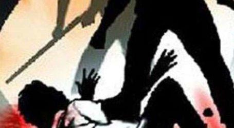 झारखंड में फिर से मॉब लिंचिंग, एक युवक की हत्या, दो की हालत गंभीर