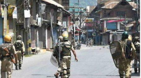 संयुक्त राष्ट्र प्रमुख ने कश्मीर के हालात पर चिंता जताई,मध्यस्थता की पेशकश की;भारत ने ठुकराई,कहा-असली मुद्दा पीओके