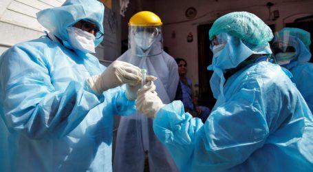 दरभंगा: कोरोना संक्रमितों की संख्या बढ़ रही तेज़ी से, महापौर ने भी ज़िला प्रशासन से पूर्ण लॉक डाउन की माँग की