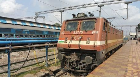 RRB NTPC 2020: रेलवे की तीन कैटेगरी में है 1 लाख से अधिक वैकेंसी, इस दिन से शुरू होंगी परीक्षाएं