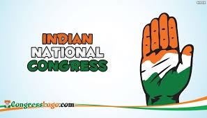 कांग्रेस फिर से मजबूत दल बनकर भारत मे उभर पाना मुश्किल नजर आता है।