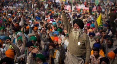 अगर किसानों का आंदोलन 2104 के पहले हुआ होता, तो कैसे रहता मीडिया का रोल !