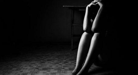"""""""नाबालिग के यौन उत्पीड़न के लिए शरीर को छूना ज़रूरी है"""" वाले बॉम्बे HC के फैसले पर SC ने लगाई रोक"""