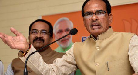 धार्मिक स्थलों पर हमले के आरोपियों के खिलाफ सख्त एक्शन हो: डॉ एम जे खान