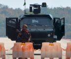 म्यांमार पर World Security Council की आपात बैठक