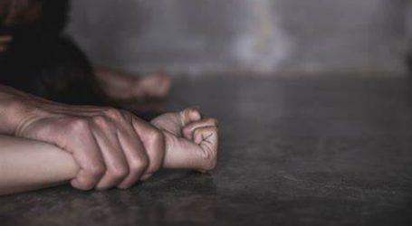 पुजारी ने मंदिर के अंदर की 9 साल की बच्ची से अश्लील हरकत, मुकदमा हुआ दर्ज