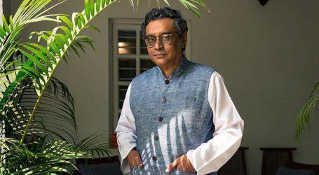बंगाल चुनाव :विवाद के बाद स्वपन दासगुप्ता ने दिया राज्यसभा से इस्तीफा