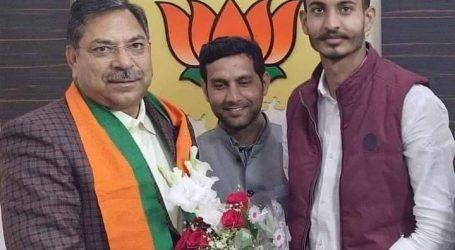 किसान नेता राकेश टिकेत पर हमले के खिलाफ राजस्थान के किसानों मे आक्रोश