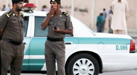 सऊदी अरब ने कोरोना एसओपी का उल्लंघन करने के लिए 5 लाख  रियाल का जुर्माना लगाया