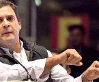किसान आंदोलन पर राहुल गांधी ने मोदी सरकार पर किया तीखा हमला