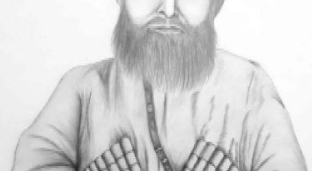 1857 की जंग-ए-आजादी के महानायक थे मौलाना शाह अब्दुल कादिर लुधियानवी : उस्मान रहमानी