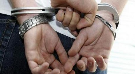'उमर खालिद और खालिद सैफी गैंगस्टर नहीं हैं',जो हथकड़ी लगा दी जाए ,कोर्ट ने खारिज की याचिका