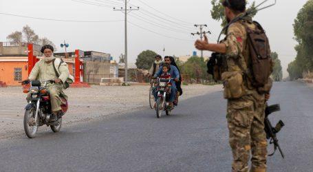 अफगानिस्तान में तालिबान का दबदबा, भारत ने अपने नागरिकों को बुलाया वापस,शेयर किए नंबर