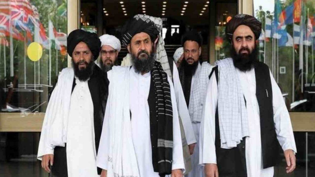 Taliban-Leaders-