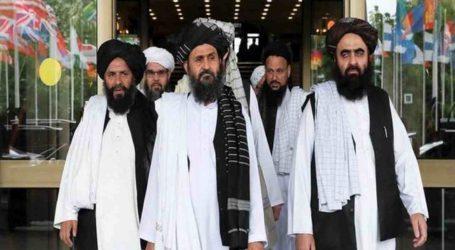 तालिबान की नई सरकार का ऐलान, मुल्ला अखुंद बने प्रधानमंत्री….