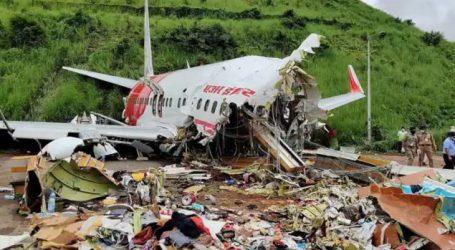 Kozhikode AirCrash: पायलट की लापरवाही से गई थी 20 लोगों की जान – रिपोर्ट