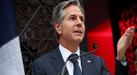 अफगान लोगों को मानवीय सहायता का समर्थन करना जारी रखेगा अमेरिका