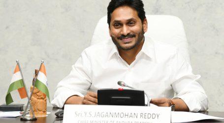आंध्र प्रदेश के निकाय चुनावों में बीजेपी का सूपड़ा साफ़ ,YSR कांग्रेस ने किया क्लीन स्वीप
